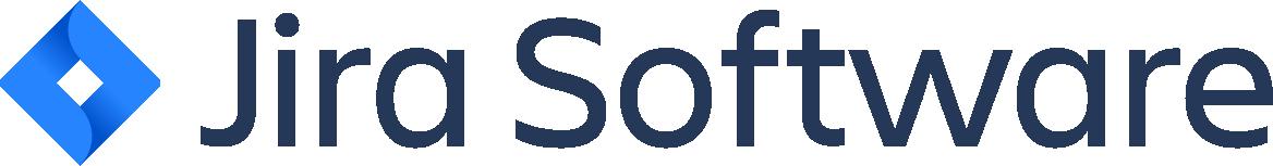 atlassian solutions, Atlassian solutions