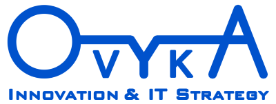 ovyka atlassian partner, Ovyka – IT Strategy & Innovation