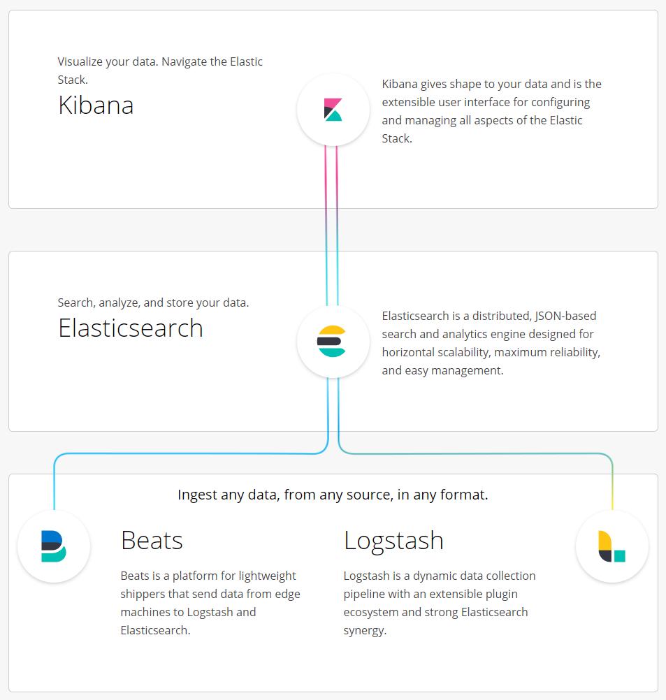 Elastic Partner, Elastic Partner: conseil, licences, support