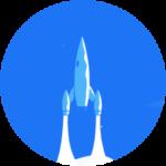 Rocket chat cloud