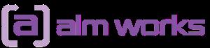 alm logo partner